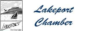 Lakeport Chamber