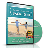 Back to Life PDF