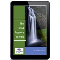 The Blood Pressure Program PDF