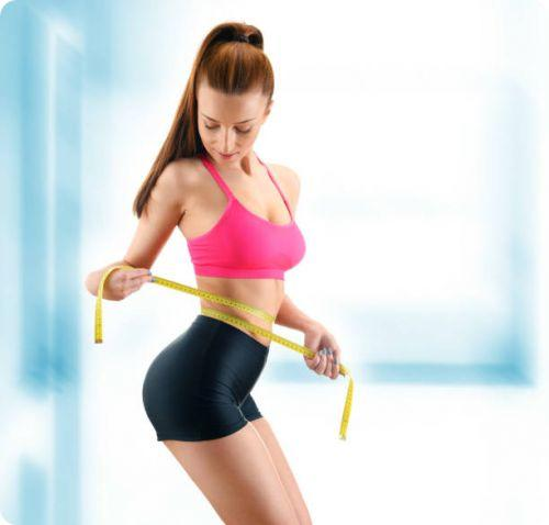 fat loss diet plan for female