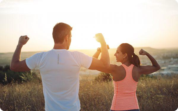 how to fix hip flexors pain