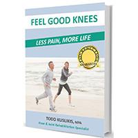 Feel Good Knees System PDF