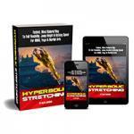 Hyperbolic Stretching PDF