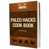 PaleoHacks Cookbook PDF