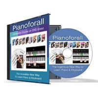 PianoForAll PDF