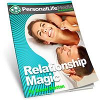 Relationship Magic PDF