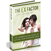 The Ex Factor Guide PDF