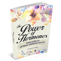 The Power of Hormones PDF
