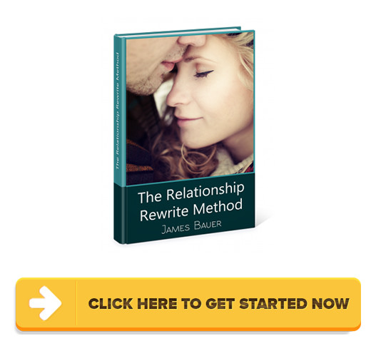 Download Relationship Rewrite Method PDF