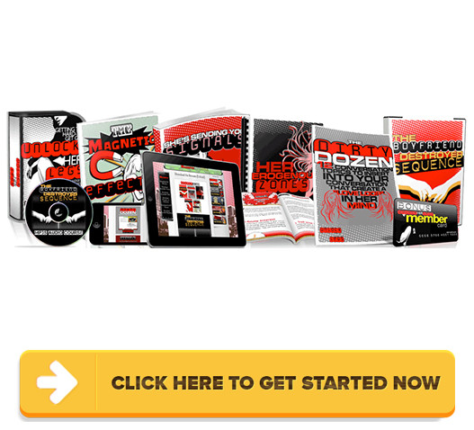 Download Unlock Her Legs PDF