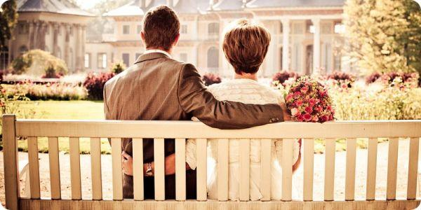 how to save a marriage on brink of divorce