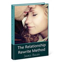 Relationship Rewrite Method PDF