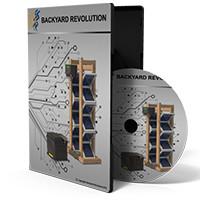 Backyard Revolution PDF