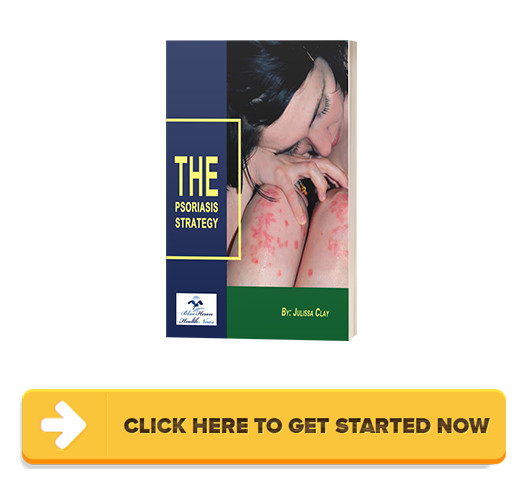 Download The Psoriasis Strategy PDF