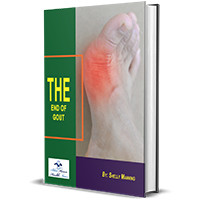 The End of Gout PDF