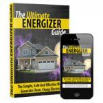 The Ultimate Energizer Guide PDF