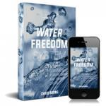 Water Freedom System PDF
