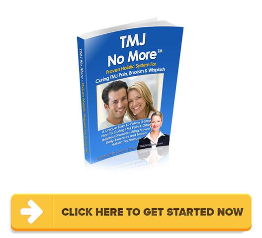Download TMJ No More PDF