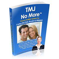 TMJ No More PDF