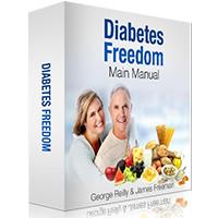 Diabetes Freedom PDF