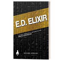 ED Elixir PDF