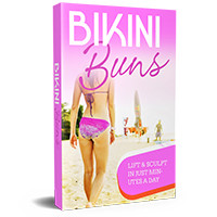 The Bikini Buns Program PDF