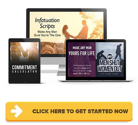 Download Infatuation Scripts PDF