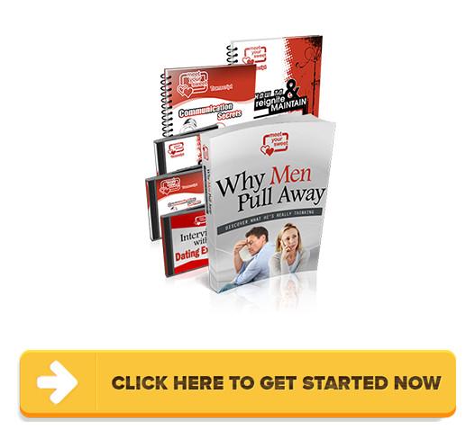Download Why Men Pull Away PDF