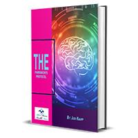 The Parkinson's Protocol PDF