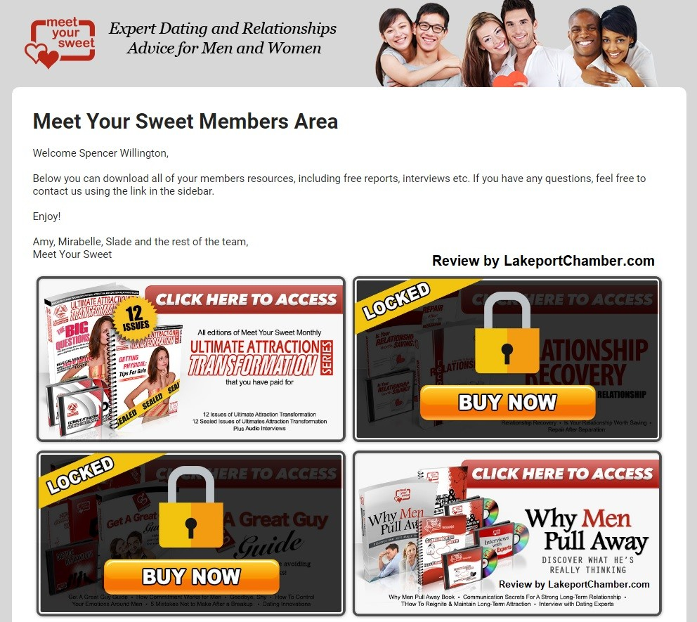 Why Men Pull Away Download Page